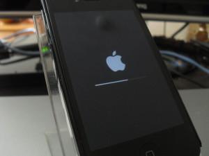 iOS7アップデート 019